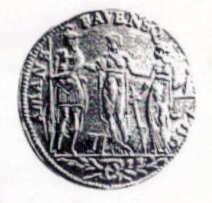 sjetong-1570-1589
